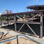 Stellar Steel Projects